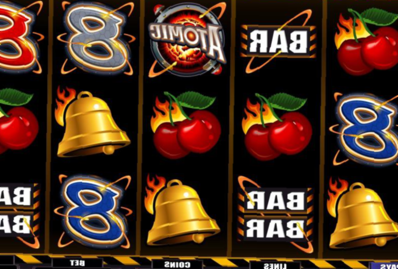 Free Online Casino Games To Play For Fun